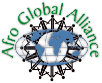 Afro Global Alliance