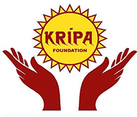 Kripa-Foundation