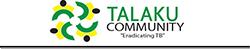 Talaku