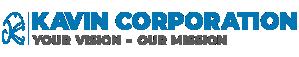 Kavin Corporation